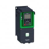 ATV930U30N4 Schneider Electric