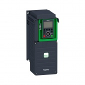 ATV930U75N4 Schneider Electric