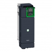 ATV930D45N4 Schneider Electric