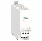 ABL8RED24400 Schneider Electric