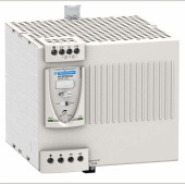 ABL8RPM24200 Schneider Electric