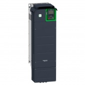 ATV930D55N4C Schneider Electric